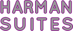 Harman Suite logo